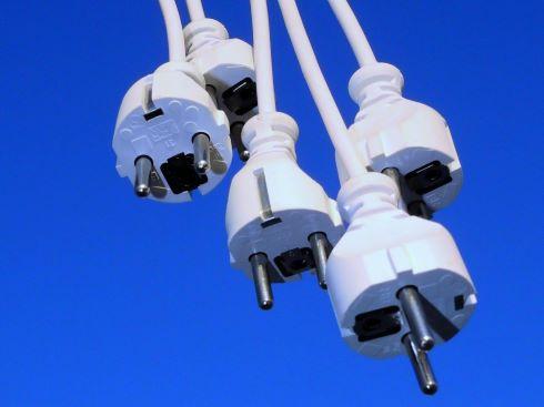 plug_cable_line
