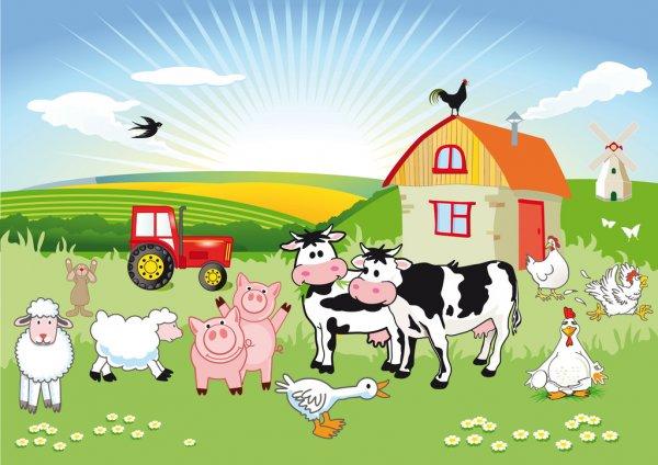 depositphotos_49048635-stock-illustration-carton-farm-animals