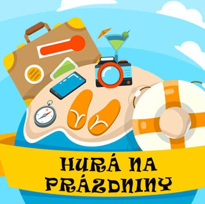 hurá-na-prázdniny-banner
