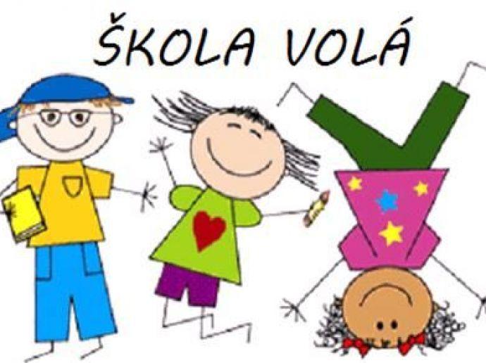 skola-vola-3d51e