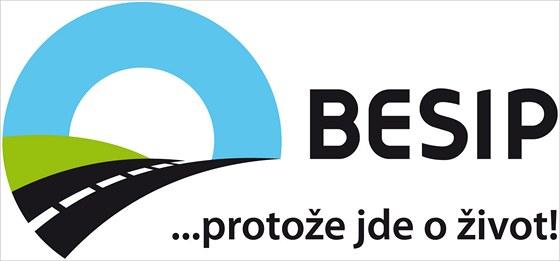 JB3864ce_logo
